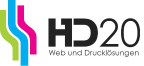 HD20 - Affiliate Marketing freelancer Heidelberg