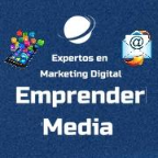 Emprender Media -  freelancer Azuay