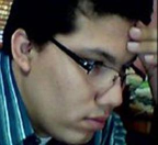 wilfredovictor - PHP freelancer Managua department