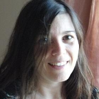 Giovanna Cesarato - Affiliate Marketing freelancer Provincia di treviso