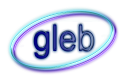 GlebWeb - Google Analytics freelancer Mendoza province
