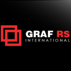Graf RS International - CSS freelancer Bolivia