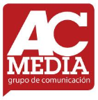 AC MEDIA Grupo de Comunicación - Affiliate Marketing freelancer San sebastián