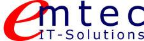 EMTEC IT-Solutions GmbH - Postgre SQL freelancer Hamburg