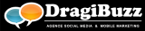 DragiBuzz