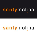 Santiago Molina Senior-Mid Graphic Designer - PageMaker freelancer Galicia
