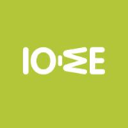 IO-ME - Lotus Notes freelancer Lombardy
