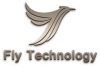 Fly Technology ltd - Editing freelancer London