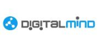 DigitalMind srl - Android freelancer Marcon