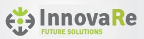 innovare - Analytics freelancer Rome