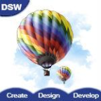DSW - Design & Solutions web - Lotus Notes freelancer Buenos aires province