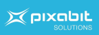 pixabit solutions GmbH - .NET freelancer Leonberg