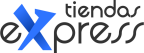 Tiendasexpress -  freelancer Spain
