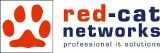 red-cat networks gmbh