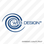 WEB DESIGN PLUS - Blackberry freelancer China