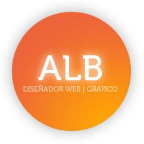 albardian - Flash freelancer Lima