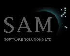 SAM Software Solutions Ltd -  freelancer Nottinghamshire