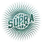 Supra - Javascript freelancer Pyrenees-orientales