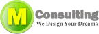 Om Consulting - Ghostwriting freelancer West bengal