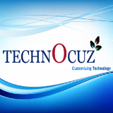 Technocuz Software Solutions (P) Ltd.