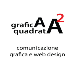 graficaquadrata di Albieri Andrea - Affiliate Marketing freelancer Mila