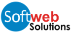 Softweb Solutions - osCommerce freelancer Gujarat