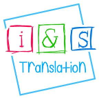 I&S Translation - Spanish freelancer Tyrol