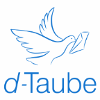 d-Taube - .NET freelancer Ulm