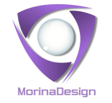 MorinaDesign