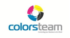 COLORSTEAM SOLUTIONS - FrontPage freelancer Karnataka