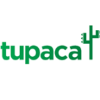 Tupaca - .NET freelancer Caba