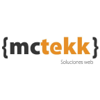 MCTeKK - Business Strategy freelancer Dominican republic
