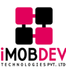 iMOBDEV Technologies Pvt. Ltd. - Business Development freelancer Ontario