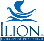 Ilion Ltd - PHP freelancer England