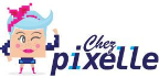 Chez Pixelle - Animation freelancer Ain
