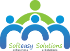 Softeasy Solutions - Windows freelancer Panama