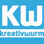 Kreativwurm - Analytics freelancer Ennepe-ruhr-kreis