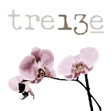 Treize Communications