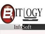 Bitlogy - Windows freelancer Madhya pradesh