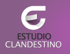 Estudio Clandestino - Premiere freelancer Community of madrid