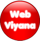 Webviyana - Turkish freelancer Hungary