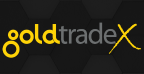 GoldTradeX - Facebook freelancer Jharkhand