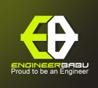 EngineerBabu Inc - Windows freelancer Madhya pradesh