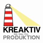 Kreaktiv Produktion -  freelancer Kaltenkirchen