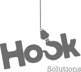 Hook Solutions Ltd