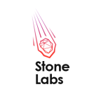 Stone Labs - PayPal freelancer Sweden