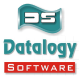 Datalogy Software