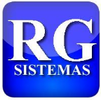 Rgsistemas C.A. - MaxDB freelancer Colombia