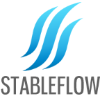 StableFlow - Android freelancer Kharkiv