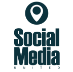 Social Media United - Facebook freelancer Ireland